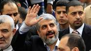 "<a href=""http://www.latimes.com/news/opinion/editorials/la-ed-palestinians-20121219%2C0%2C1700646.story"">Re ""Hamas' hard line,"" Editorial, Dec. 19</a>"