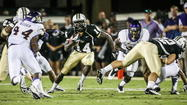 A preview of the Knights final game of the 2012 season as UCF and Ball State meet Friday night at 7:30 p.m. in the Beef 'O' Brady's Bowl in St. Petersburg.