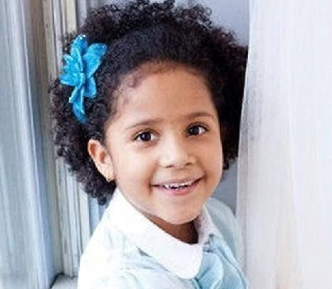 "Ana Grace Marquez-Greene died in the shootings while her older brother Isaiah, also at the school, escaped harm. She is the daughter of jazz musician and teacher Jimmy Greene, 37, and his wife Nelba Marquez Greene. <br><br> ""She never walked anywhere,"" the family said in a statement Sunday evening. ""Her mode of transportation was dance.""<br><br>-- <i>Donna Larcen, Owen McNally, Brian Dowling</i><br><br><a href=""http://www.legacy.com/obituaries/hartfordcourant/obituary.aspx?n=ana-marquez-greene&pid=161723669#fbLoggedOut"">View Ana Marquez-Greene's obituary and leave your condolences.</a>"