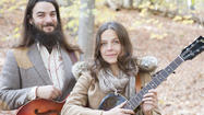 The seventh annual Blissfest Winter Solstice Concert will celebrate renewal and the winter season at the Crooked Tree Arts Center in Petoskey at 7 p.m. on Sunday, Dec. 23.