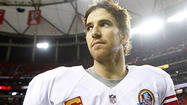 Despite inconsistent play, Eli Manning still key to Giants' success
