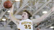Hereford returns five starters from Bulls' best boys basketball team