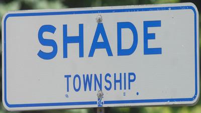 Shade Township