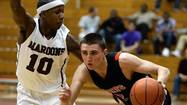 Photos | St. Charles East vs. Elgin