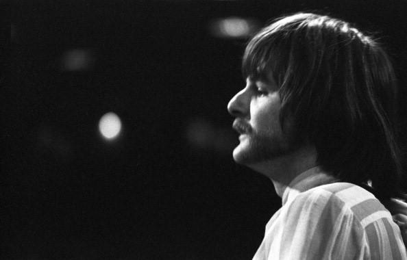 Notable deaths from 2012: Lee Dorman, the bassist for Iron Butterfly, died at 70.