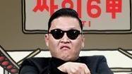 'Gangnam Style' exceeds 1 billion views on YouTube