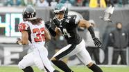— Disappointing as they've been this season, cornerbacks Nnamdi Asomugha and Dominique Rodgers-Cromartie should not be among the many players the Philadelphia Eagles should consider letting go for 2013.