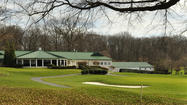 Developer sues Balto. Co. Council over Chestnut Ridge golf course zoning decision