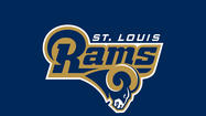 TAMPA, Fla. (AP) - Sam Bradford tossed a pair of touchdown passes and rookie cornerback Janoris Jenkins scored his fourth TD of the season Sunday, helping the St. Louis Rams keep their hopes for a winning record alive with a 28-13 victory over the Tampa Bay Buccaneers.
