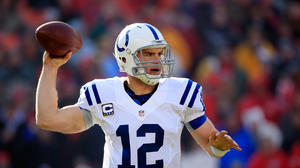 Colts beat Chiefs 20-13 to clinch playoff berth