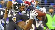 Ravens WR Torrey Smith bounces back in big way