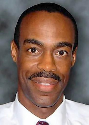 The architect of CPS' 2010 anti-truancy plan was then-Chief Administrative Officer Robert Runcie, who left the following year to become superintendent of the Broward County, Fla., school system.