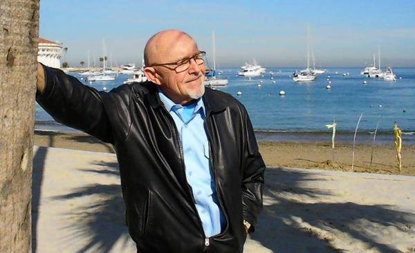Roy Rose, who resigned from the Catalina Island Conservancy board, says he swiftly wrote the nonprofit out of his will, depriving it of about $10 million.