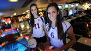 Broward All-County Volleyball - pdf
