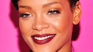 Rihanna donates $1.75M to hospital, gets an unwanted visitor