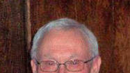 Roger G. Hanson, 70, Pollock, died Friday, Dec. 21, 2012, at St. Alexius Medical Center, Bismarck, N.D. Funeral services will be held at 10:30 a.m. Thursday, Dec. 27, 2012, at Pollock Lutheran Church, Pollock with the Rev. Ramona Hayes officiating. Burial will be in Spring Creek Cemetery, Pollock. Visitation will be Wednesday from noon to 4 p.m. at Myers Funeral Home, Linton, N.D., and continue from 5 to 9 p.m. at Pollock Lutheran Church, Pollock. There will be a prayer service at 7 p.m. Wednesday at the church.