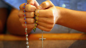 Newtown Clergy Find Comfort, Joy