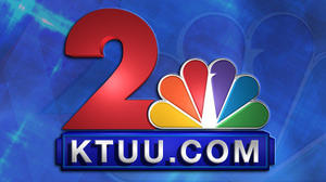 Channel 2 to Air Special Christmas, New Year's Programs