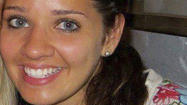 Victoria Soto Was Prepared For Last, Selfless Lesson