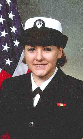 Katelyn E. Steele