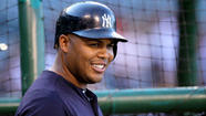 Former major leaguer Andruw Jones was arrested on suspicion of domestic battery stemming from a dispute with his wife in suburban Atlanta early Christmas morning.