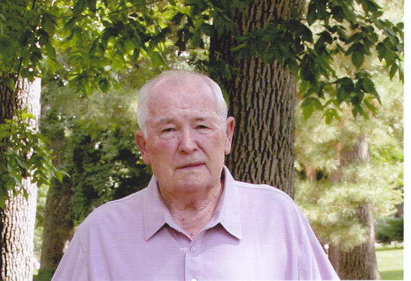 Marvin Kaiser