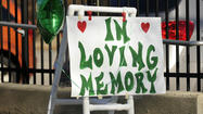 Pictures: Funerals For Victims Of Newtown Elementary School Shooting