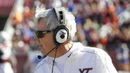 Teel Time: Virginia Tech offense needs extreme makeover