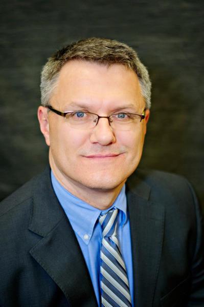 Allen Telgenhof