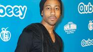 Thursday-Saturday: Brandon T. Jackson at Baltimore Comedy Factory