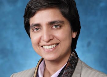 Dr. Abha Agrawal has been appointed chief operating officer and vice president of medical affairs at Norwegian American Hospital. She will oversee all clinical areas, including patient care, laboratory, pharmacy, information technology, imaging, nursing and outpatient services. Agrawal will also focus on leading the Norwegian American Hospital team to critically assess all of the systems, structures and processes that are currently in place.   Before coming to Norwegian American Hospital, Agrawal worked as the chief medical officer of Kings County Hospital Center in Brooklyn. Her portfolio also includes heading the perioperative service line, emergency department service line, patient safety, quality management, affiliation and graduate medical education, and research. Prior to that position, Agrawal was the chief medical information officer of the Central Brooklyn Family Health Network and the associate medical director of Kings County Hospital.  She is also an associate professor of medicine and medical informatics, and clinical associate dean at SUNY Downstate Medical Center. Agrawal is a physician trained in internal medicine ¿ SUNY Downstate ¿ and received a degree in medical informatics from the Yale School of Medicine.