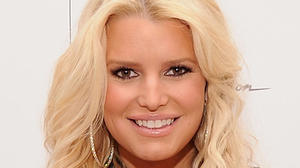 Jessica Simpson won't follow Weight Watchers diet while pregnant