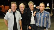 "The original members of the Blasters will reunite and be joined by X, the Knitters and other veteran Southland roots rock musicians Jan. 26 in a benefit dubbed ""Brotherly Love: A Night for Our Brother Phil Alvin."""