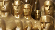 OSCAR WATCH 2013: Keeping track of the awards race