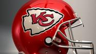 Five Kansas City Chiefs earn Pro Bowl invitations