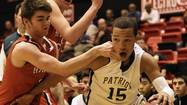 Photos | Proviso West Tournament: Stevenson vs. Hinsdale Central