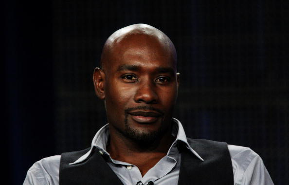 "Actor <a class=""taxInlineTagLink"" id=""PECLB000963"" title=""Morris Chestnut"" href=""/topic/entertainment/morris-chestnut-PECLB000963.topic"">Morris Chestnut</a>, who has starred in movies like 'Boyz in the Hood', 'The Best Man' and 'Like Mike', and the TV show 'V' is 42 today."