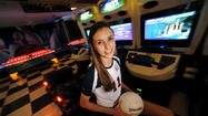 <b><big>5A-4A-3A-2A Girls Volleyball: Emily O'Neil, Chaminade-Madonna, junior</big></b>