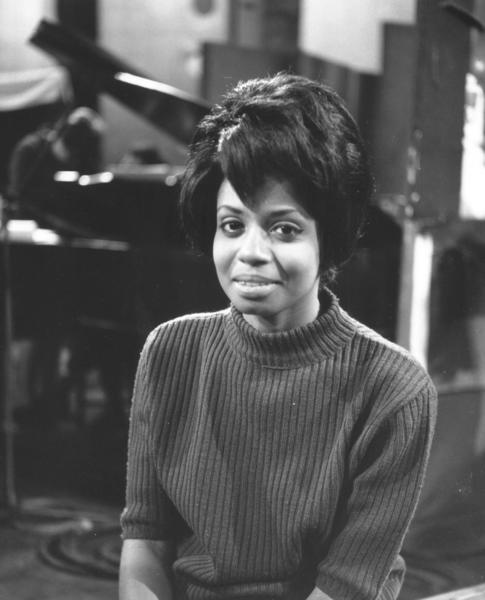 Notable deaths from 2012: Fontella Bass, singer of Rescue Me, died at the age of 72.
