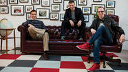 The Room-Renting Website Airbnb is Growing in Popularity, But Some of the Rentals Might Not Be Legal