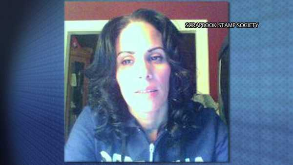 Nouel Alba, 37, of the Bronx was charged with lying to FBI agents in connection with their investigation into a fraudulent fundraising scheme related to the Newtown school shooting.