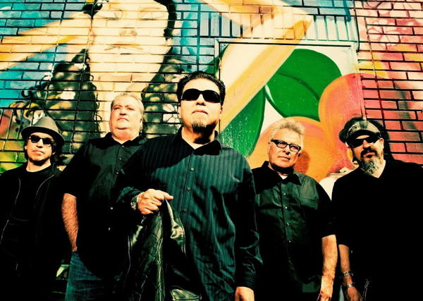 "Long Los Angeles' best rock 'n' roll band, Los Lobos has spent much of this year in the past, celebrating 1992's landmark ""Kiko"" with shows and a fantastic live album. The wolves haven't quite returned to that peak on recent albums, although 2010's ""Tin Can Trust"" and 2006's ""The Town and the City"" have their moments. But they continue to excel live, where alternating frontmen David Hidalgo and Cesar Rosas provide versatility in soul and blues, while a killer rhythm section allows for both rock 'n' roll and traditional Mexican ballads. <Br><Br><b> 7:30 p.m. at City Winery Chicago, 1200 W. Randolph St. $85-$125; 312-733-9463 or citywinery.com/chicago</b>"