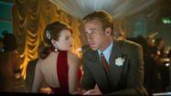 Jan. 11: 'Gangster Squad'