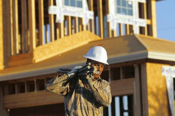 Prices for drywall, concrete and lumber are continuing to increase throughout the nation.
