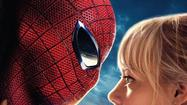 "What went wrong with ""The Amazing Spider-Man"" movie"