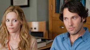 'This Is 40:' How can Judd Apatow's woes be fixed?