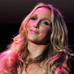 Ashley Monroe | County Singer