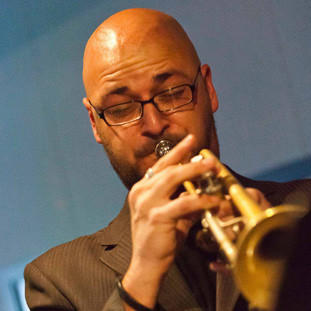 Daniel Rosenboom | Trumpeter, Composer and more