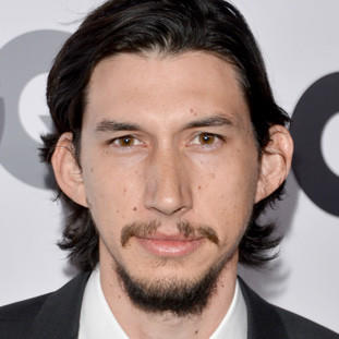 Adam Driver | Actor