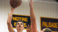 Slatington Rotary Invitational Basketball Tournament